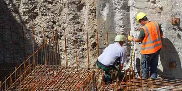landscape-skyscraper-concrete-construction-site-team-foundation1
