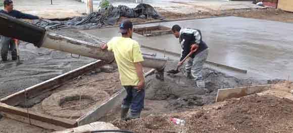 track-floor-roof-asphalt-construction-soil1